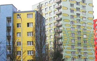 Certificación en edificios ya existentes